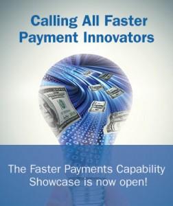 faster-capability-blog