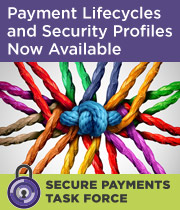 Payment Lifecycles and Security Profiles Now Available