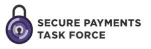 Secure Payments Task Force