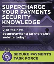 Supercharge your payments security knowledge