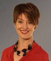 Connie Theien